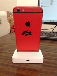 4 Skin iPhone 5 6, 7, 6s Y Plus