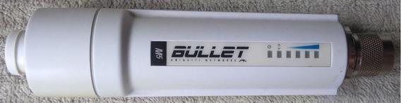 Bullet M5 Ubiquiti