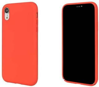 2in1 Nsc Motorola Xt1955-2/g7 Power - Rojo