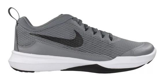 Tênis Masculino Nike Legend Trainer Original - Caminhada