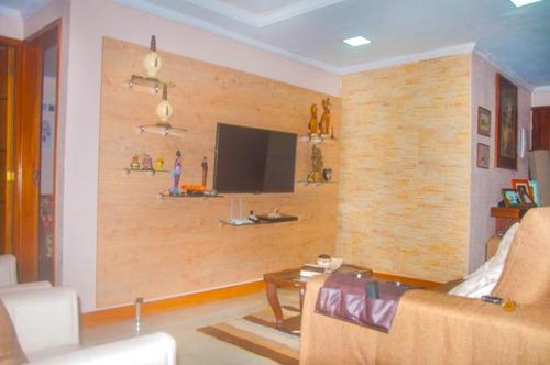Imagem 1 de 30 de Casa Em Prata, Teresópolis/rj De 100m² 4 Quartos À Venda Por R$ 520.000,00 - Ca369792