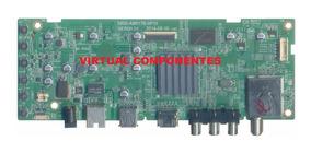 Placa Principal Le1477i(a) Semp Toshiba 5800-a8r17b-0p10