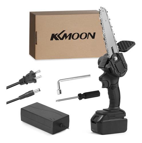Kkmoon 6 Pulgadas 48vf Portátil Mini Eléctrico Infinitamente