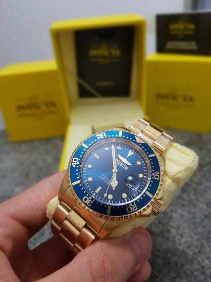 Invicta Pro Diver 23388