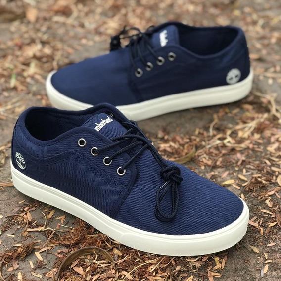 *+* Zapatos Timberland Aventura Cupsole / Botas Timberlan*+*