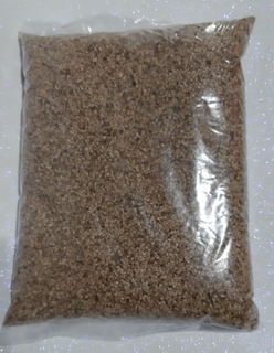 Semillas De Sesamo Integral Presentacion Por 1 Kilo