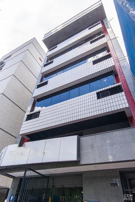 Conjunto/sala Em Independência - Rg4565