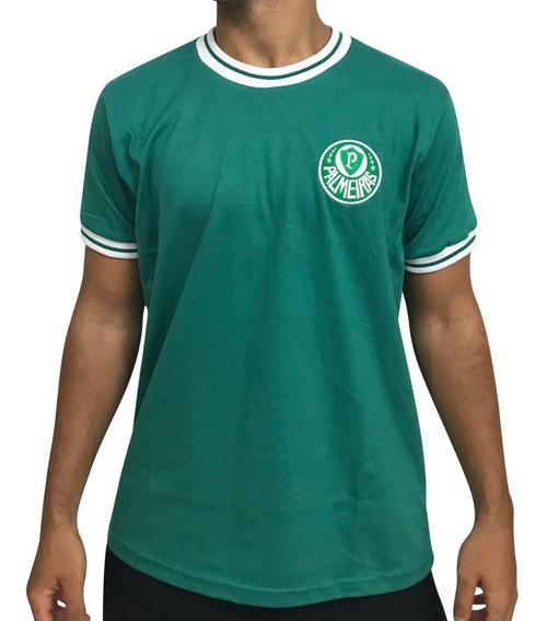 Camisa Palmeiras 72 Retro