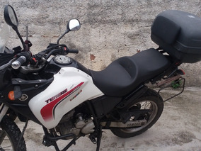 Yamaha Xtz 250 Tenere Gasolina