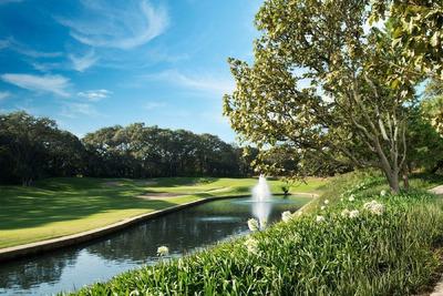 El Cielo Country Club, Lote Vista A Lago Y Campo Golf 570mts