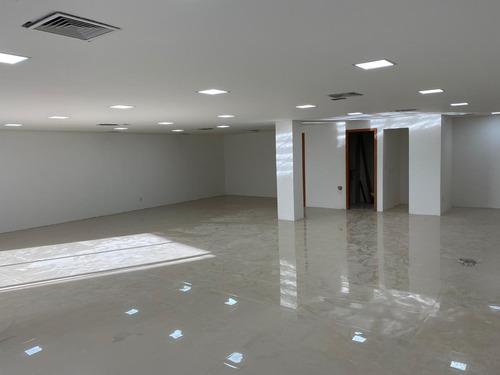 Sala Para Aluguel, 4 Vagas, Paralela - Salvador/ba - 1133
