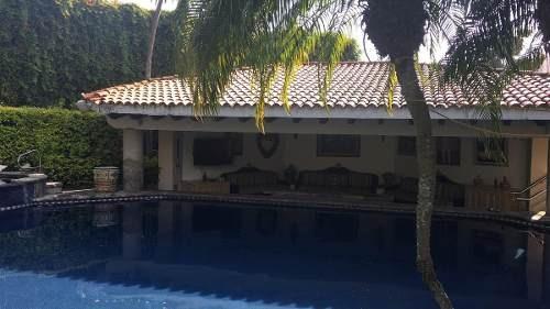 Renta Casa Amueblada Residencial Sumiya