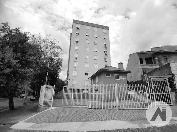 Apartamento Com 2 Dormitórios À Venda, 54 M² Por R$ 279.840,00 - Santo André - São Leopoldo/rs - Ap2350