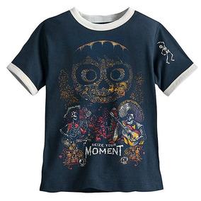 87393e28b Camiseta Coco Chanel - Camisetas en Mercado Libre Colombia