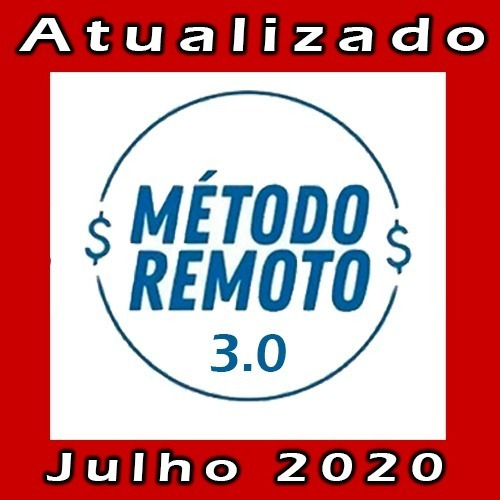 Metodo Remoto 3.0