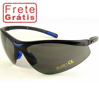 Óculos Solar Speed Run Sol Sports