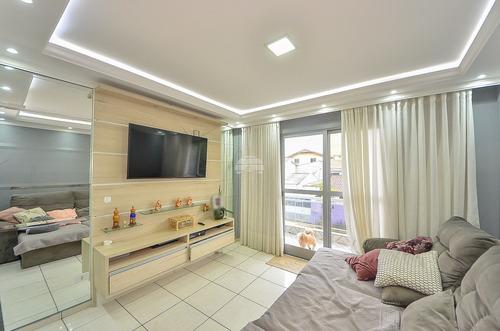 Imagem 1 de 18 de Casa - Comercial/residencial - 934730