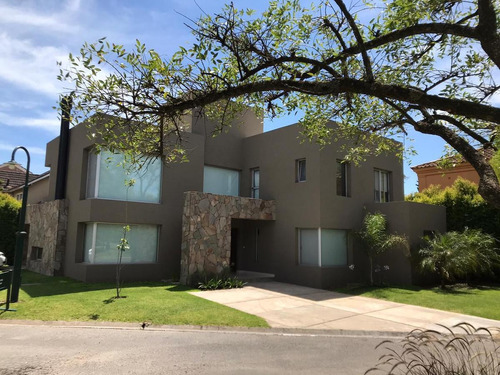 Casa - Barrancas De San Jose