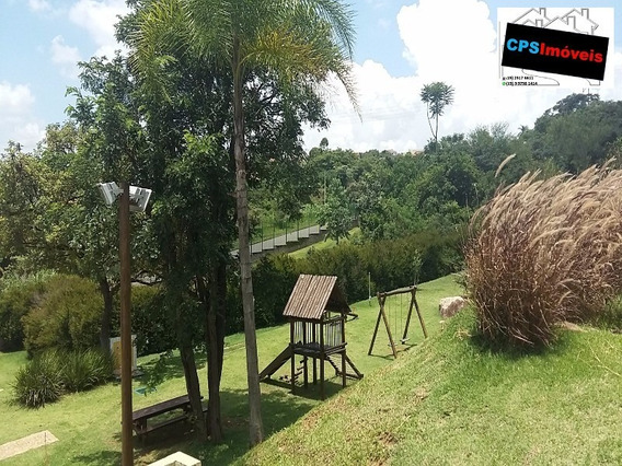 Terreno Parque Das Quaresmeiras Ao Lado Do Alphaville E Alpha Business Em Campinas - Te00006 - 3158971