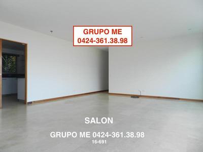 El Hatillo 16-691 Bs. 13.020.000.000