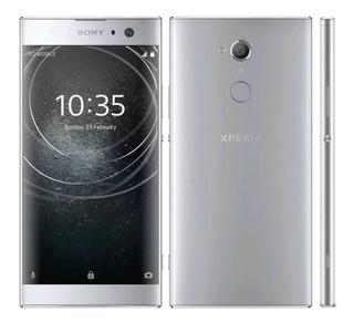 Smartphone Sony Xperia Xa2 Ultra 4gb/32gb 6.0 Novo