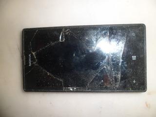 Celular Nokia 50.2 Sucata Com Defeito Sem Garantia