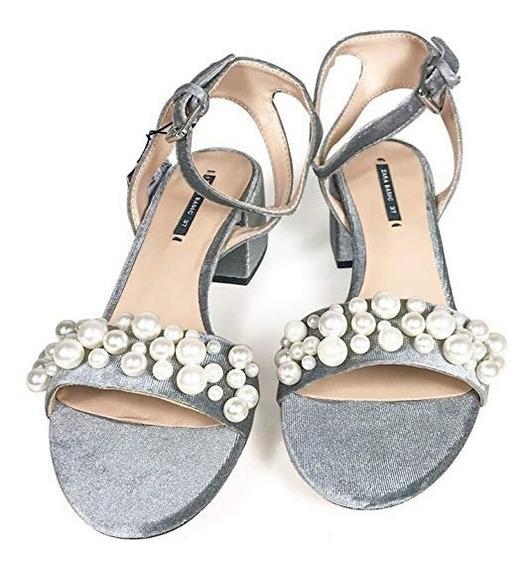 Sandalias En Argentina Zara Ojotas Y Mercado Libre 0w8OPkXn