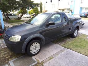 Chevrolet Tornado 2005 Paq. M