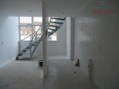Apartamento Residencial Para Venda E Locação, Jardim Cruzeiro Do Sul, Bauru - Ap2495. - Ap2495