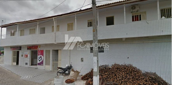 Rua Ana Fernandes - Venda À Vista, Tarcísio Bezerra, Acari - 275660