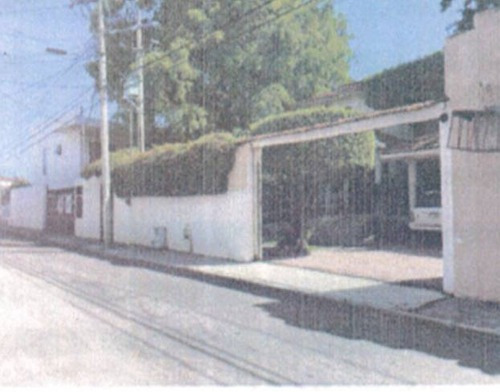Se Vende Casa En Col. Tila