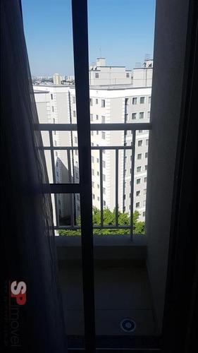 Apartamento - Apc2082 - 68130506