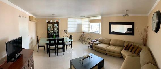 20-6159 Abm Apartamento En Venta Altamira Sur