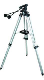 Trípode De Aluminio Celestron Para Telescopio/binoculares