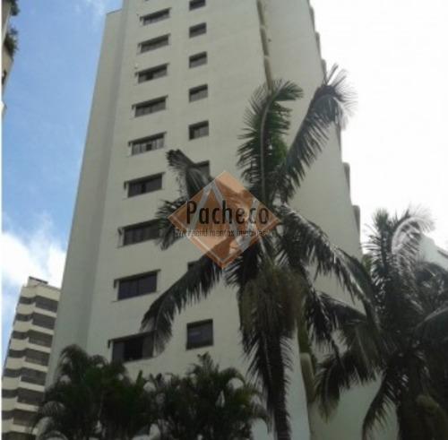 Imagem 1 de 16 de Duplex No Parque Real, 477 M², 04 Suítes, 05 Vagas, R$ 1.900.000,00 - 1989