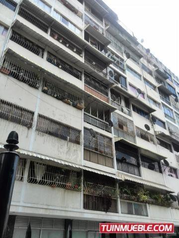 Apartamentos En Venta 4-10 Ab Gl Mls #16-16339 - 04241527421