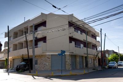 Alquiler Departamento Ramos Mejia