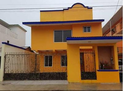 Residencial Casa Monterrey