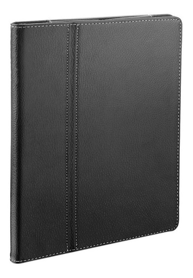 Kit 5 Capa Com Suporte Tablet E iPad 10 Bo099 Multilaser