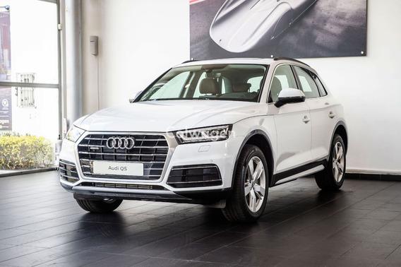 Audi Q5 Ambition 2020