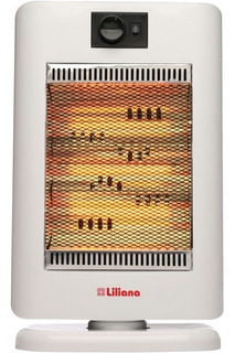 Calefactor Cigf200 Rapihot Liliana