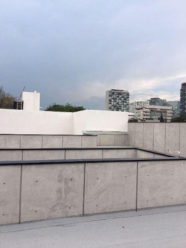 Venta Departamentos Anatole France | Polanco