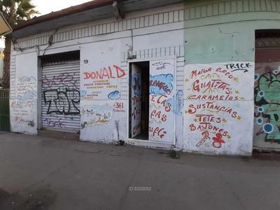 Oportunidad Comercial Puente Alto