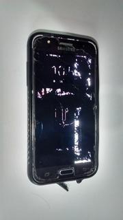 Samsung Sm J500m Pantalla Rota Funcionando