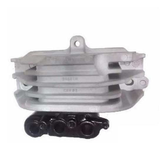 Coxim Freemont 2.4 16v Motor Lado Direito