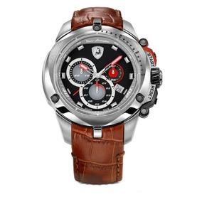 Reloj Tonino Lamborghini Shield Mod 7803