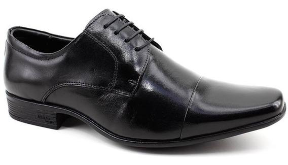 Sapato Couro Jotape 13109 Tamanhos Grandes Loja Pixolé