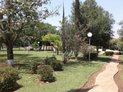 Imagem 1 de 13 de Terreno À Venda, 1100 M² Por R$ 250.000,00 - Campestre - Piracicaba/sp - Te0487