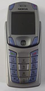 Nokia 6820 Semi Novo Desbloqueado