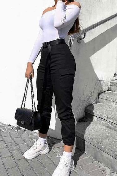 Pantalones Y Jeans Para Mujer Mercadolibre Com Mx